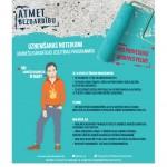 Atmet_Bezdarbibu_info_lapa_3_soli_un_uznemsanas_noteikumi_1-1-2
