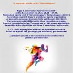 Sportadiena2