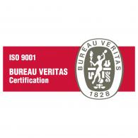 iso9001_bureauveritas
