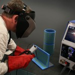 soldamatic-ar-welding-simulator