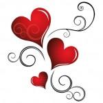 valentines_main